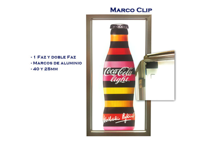 Marco Clip.jpg