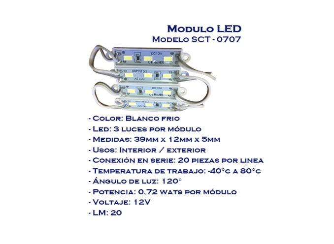 Modulo LEDsct0707.jpg