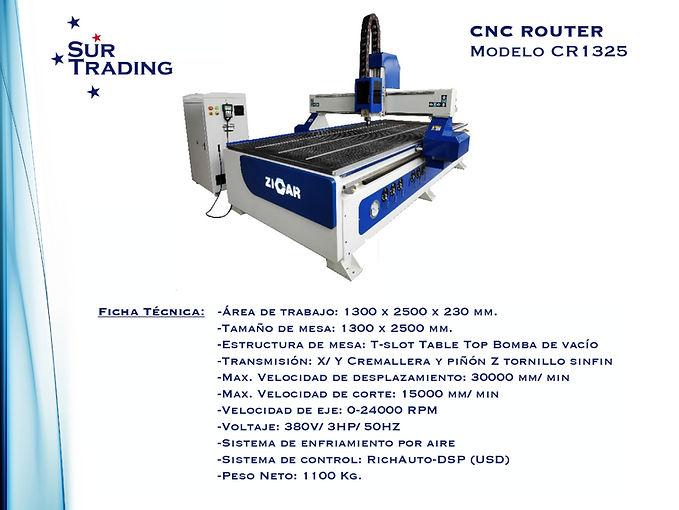 CNC ROUTER_page-0001.jpg