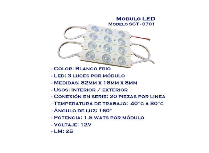 Modulo LEDsct0701.jpg