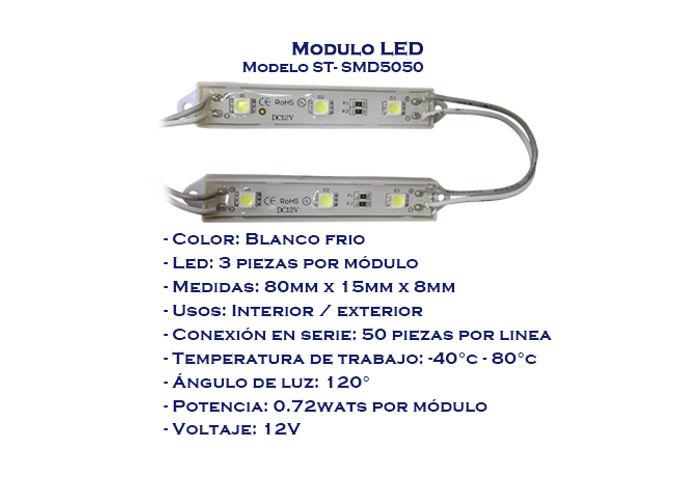 Modulo LED SMD5050.jpg