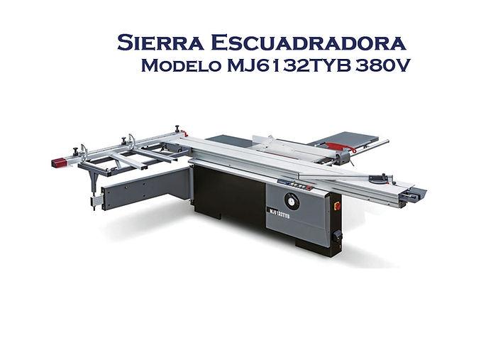 Sierra escuadradora MJ6132TYB 380.jpg
