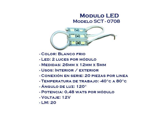 Modulo LEDsct0708.jpg