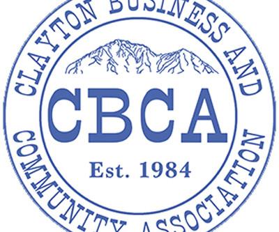 CBCA Awards Grant to  Clayton Valley Village