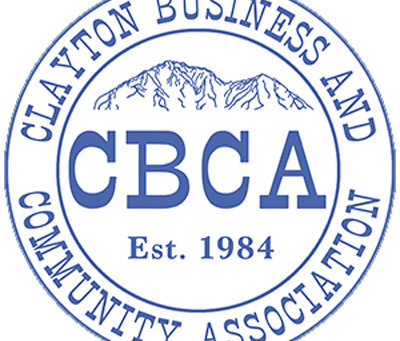 CBCA Awards Grant to  Clayton Valley Village