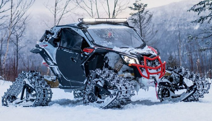 Can-Am-Apache-Backcountry-Track-Feature-