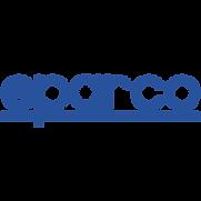 sparco-1-logo-png-transparent.png