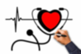 heart-bless-you-pulse-heart-rate.jpg