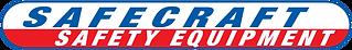 safecraft-safety-equipment-logo-blue-700