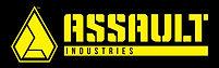 assault_industries_logo.jpg