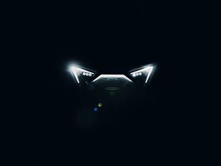 Will the new 2020 Polaris RZR keep up with the new Can-Am Maverick X3 X RS Turbo RR?