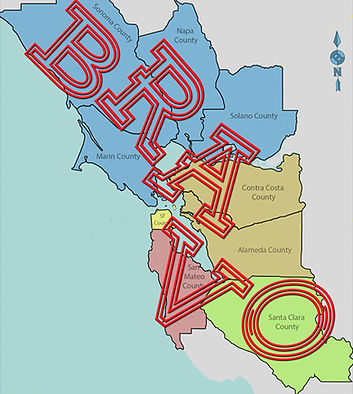BRAV0-Map-large.jpg