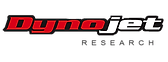 dynojet-logo.png