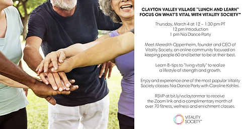 CVV x Vitality Society Event Invite.png