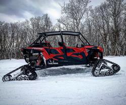 Polaris RZR Snow Tracks.jpg