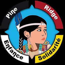 Piƞe Ridge Eƞfaƞce Solidarité