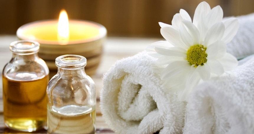 Massage spécial D&S BIEN-ETRE