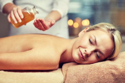 massage-californien.jpeg