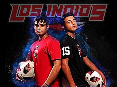 Loudon Soccer #2