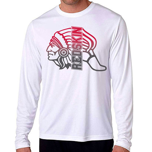 LHS Track Team T-shirt