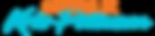 designs by kris peterson logo color v2.p