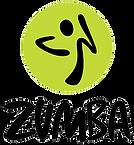 zumba.png