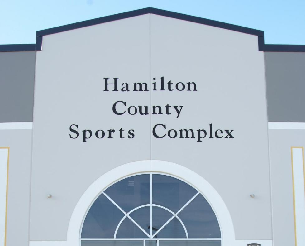 Hamilton county sports complex family fun fair malvernweather Gallery
