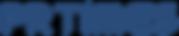 PRTIMES_logo_fix_RGB.png