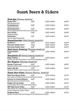 9th beer menu 2-p1.jpg