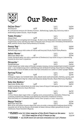 9th beer menu-p1.jpg