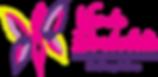 Logo_VooBorboletas_Op1-1.png