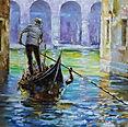 Venice_Gondolier2.jpg