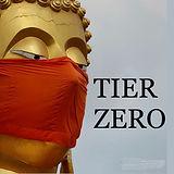 tier_zero.jpg