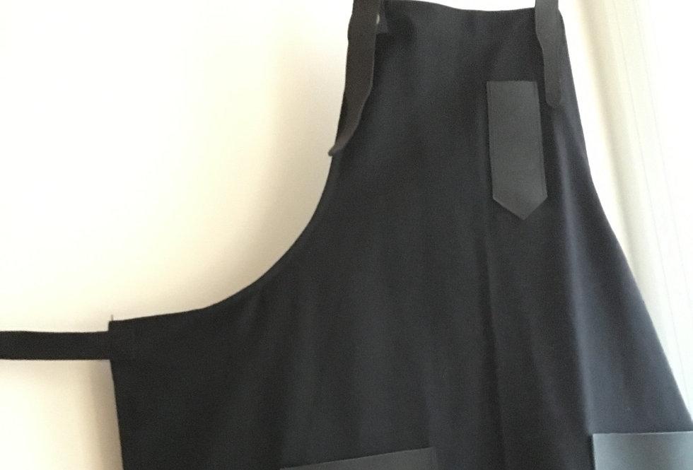 Tablier BLACK&BLACK Apron