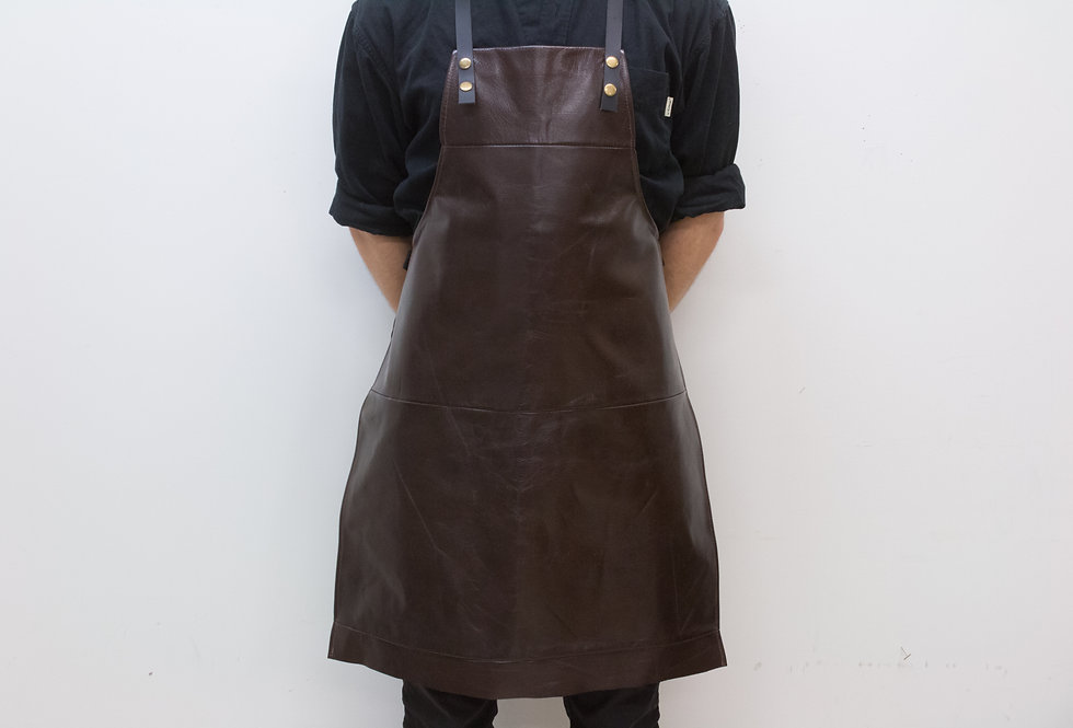 Tablier FORGE Apron