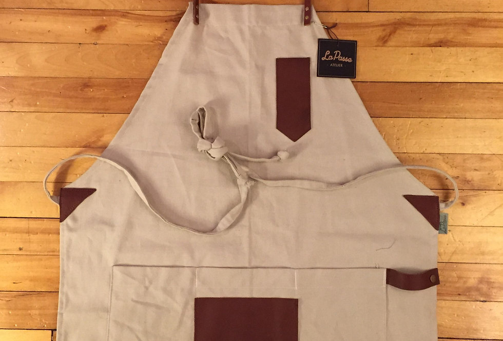 Tablier BRONCO Apron