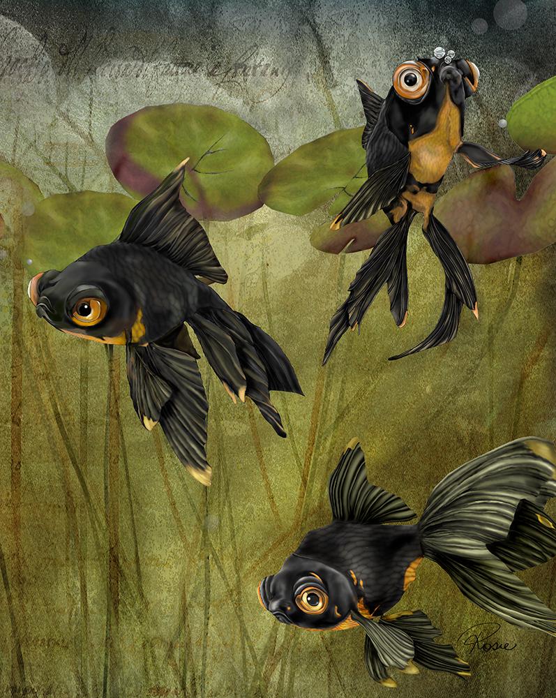 blackmorph