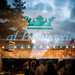Al Panigaccio Castello di Compiano.jpg