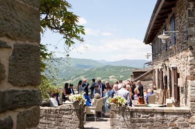 terrazza ristorante borgo casale.jpg