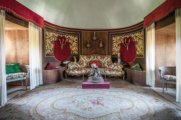 Casa Museo Raimondi Gambarotta73.jpg