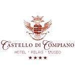 Logo Castello di Compiano.png