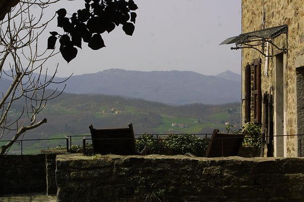 terrazza panoramica.jpg