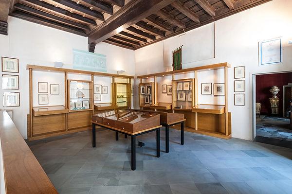 Museo Massonico
