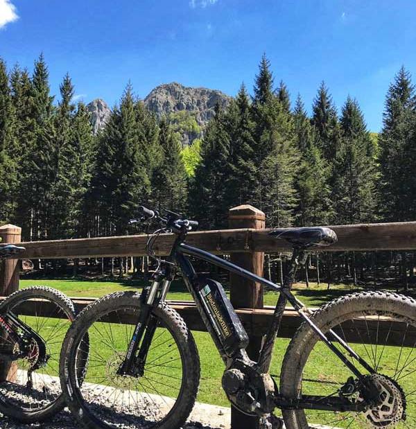 Tour e-bike Valtaro.jpg