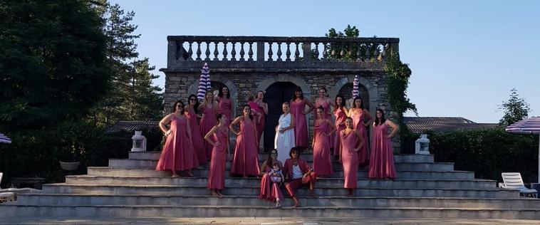 Baby shower al Castello di Compiano.jpg