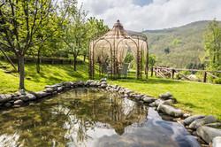 i giardini di borgo casale