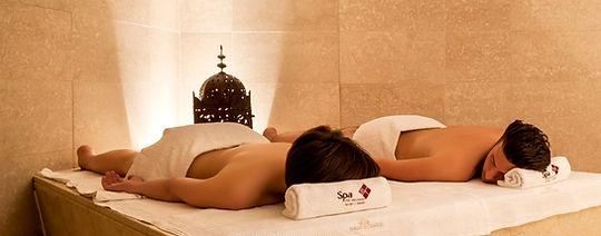 relax in sauna calidarium.jpg