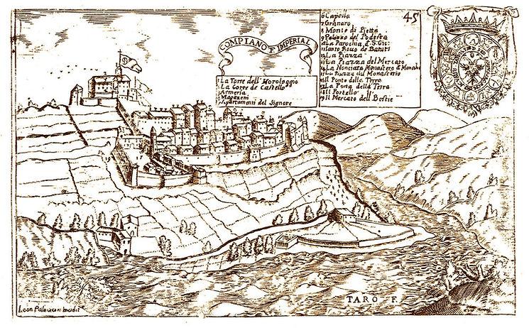 1617_Descriptione-in-Rame_Compiano_mod.j