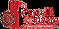 Logo Castelli del Ducato.png