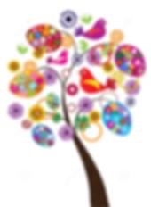 albero di pasqua 2019.png